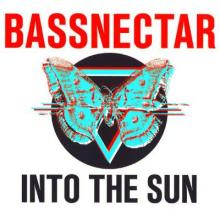 Bassnectar - Into The Sun (2015) [FLAC]