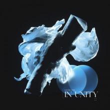 VA - In Unity (2021) [FLAC]