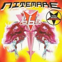 666 - Nitemare (1999) [FLAC]