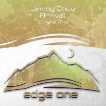 Jimmy Chou - Arrival (2020) [FLAC] download