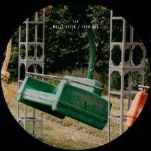 IJO - Mally Astik / Iron Bag (2020) [FLAC]