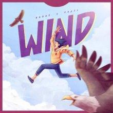 Babaz & P4Pzz - Wind (2021) [FLAC]
