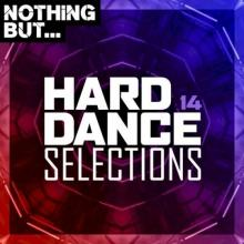 VA - Nothing But... Hard Dance Selections Vol 14 (2021) [FLAC]