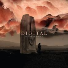 Digital - In The Lurch EP