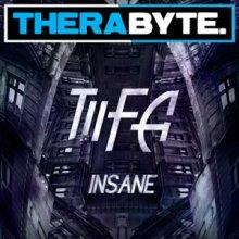 Tiifa - Insane (2012) [FLAC]