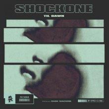 Shockone - Til Dawn (2019) [FLAC]