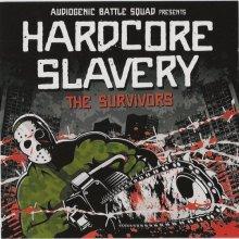 VA - Hardcore Slavery Vol. 5 - The Survivors (2010) [FLAC]
