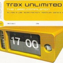 VA - Trax Unlimited #7 (1998) [FLAC]