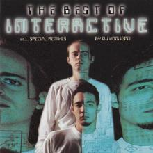 Interactive - The Best Of Interactive (1993) [FLAC]