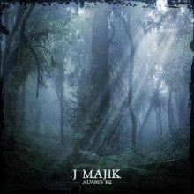 J Majik - Always Be (2020) [FLAC]
