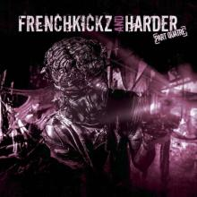 VA - Frenchkickz & Harder Pt Quatre (2019) [FLAC]