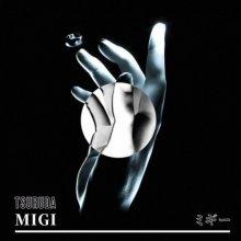 Tsuruda - Migi EP (2021) [FLAC]