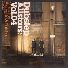 Youngsta & Hatcha - Dubstep Allstars Vol.04 (2006) [FLAC]