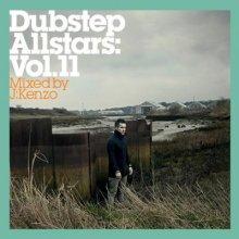 J:Kenzo - Dubstep Allstars: Vol. 11 (2013) [FLAC]