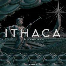 Thys & Amon Tobin - Ithaca (2020) [FLAC]