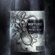VA - Mixture Vol 9 (2021) [FLAC]