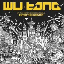 Wu-Tang Clan - Wu-Tang Meets the Indie Culture Vol. 2: Enter the Dubstep (2009) [FLAC]