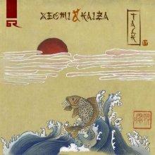 Xeomi & Kaiza - Talk EP (2021) [FLAC]
