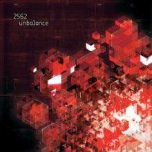 2562 - Unbalance (2009) [FLAC]