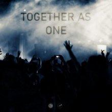 Konatix - Together As One (2021) [FLAC]