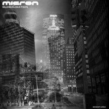 Micron - Globalisation (2004) [FLAC]