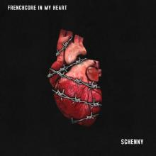 Sghenny Madattack - Frenchcore In My Heart (2020) [FLAC]
