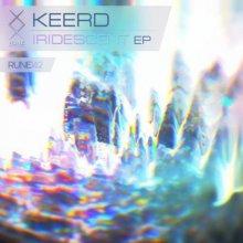 Keerd - Iridescent EP (2021) [FLAC]