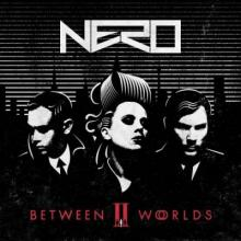 Nero - Between II Worlds (2015) [FLAC]