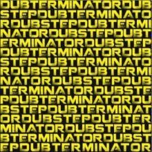 Dub Terminator - Terminator Dubstep (2011) [FLAC]