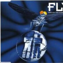 2 Brothers On The 4th Floor - Fly (Through The Starry Night) (1995) [FLAC]