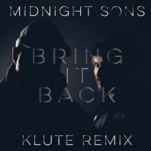 Midnight Sons - Bring It Back (2021) [FLAC]