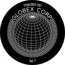 VA - Globex Corp Volume 7 (2018) [FLAC]