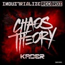 Kader - Chaos Theory
