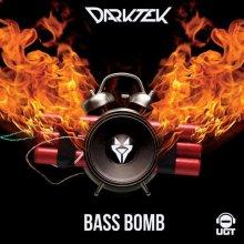 Darktek - Bass Bomb (2020) [FLAC]