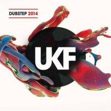 VA - UKF Dubstep 2014 [FLAC]