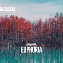 Audiorider - Euphoria (2021) [FLAC]