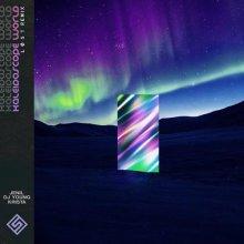 Jenil & Dj Young & Krista - Kaleidoscope World (2020) [FLAC]