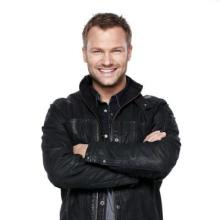 Dash Berlin FLAC Discography