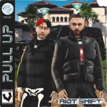 Riot Shift - PULL UP (2020) [FLAC]