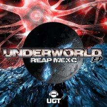 Reap Mexc - Underworld EP (2020) [FLAC]