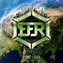 D'Ort - Gaia (2021) [FLAC]