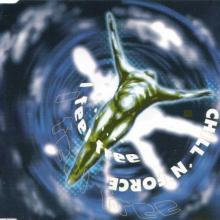 Chill N Force - I Feel Free (1994) [FLAC]