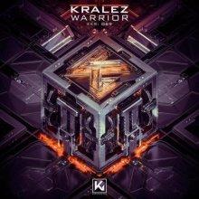 Kralez - Warrior (2021) [FLAC]