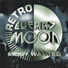 VA - Cherry Moon Most Wanted Retro (2001) [FLAC]