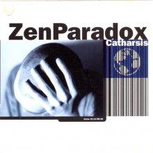 Zen Paradox - Catharsis (1996) [FLAC]