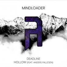 Mindloader - Deadline Hollow (2020) [FLAC]