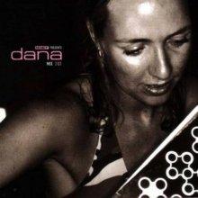 VA - ID&T Presents Dana (Mix 01) (2002)