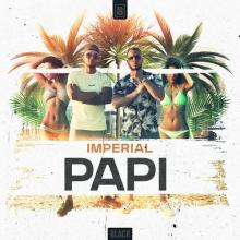 Imperial - Papi (2020) [FLAC]