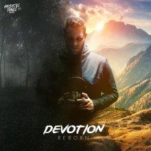 Devotion - Reborn (2020) [FLAC]