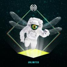 Bassnectar - Unlimited (2016) FLAC